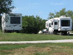Sweet Water Ranch RV Camping